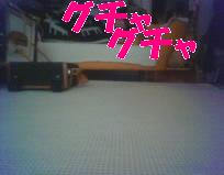 n168.jpg
