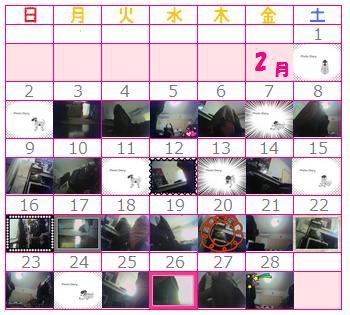 2014 02.jpg